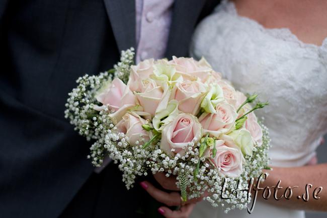 Bröllop 2010-08-21